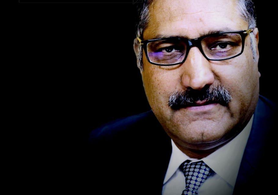 LeT denies its commander killed Shujaat Bukhari, warns Lal Singh for threatening Kashmiri journalists