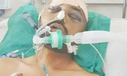 Water Dispute: man injured in scuffle succumbs at SKIMS