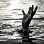 Female teacher drown at Nallah Sind Sonamarg