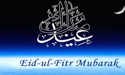 Eid on June 16, predicts Ruet-e-Hilal research chief