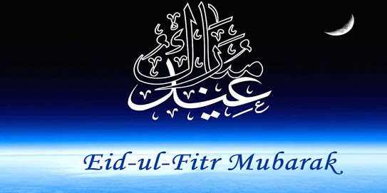 Eid-ul-Fitr likely to be celebrated on Saturday: Met dept