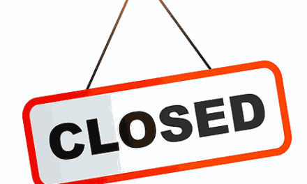 All Educational institutions to remain closed tomorrow in Kupwara: Admin