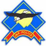 02 LeT members arrested in Sopore says Police