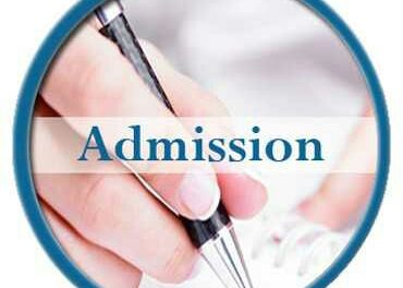 KU: Admission Notification for admission to PG and other courses session-2018