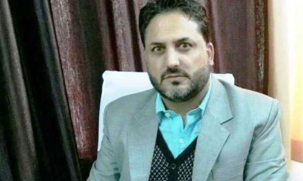 Mushrooming of quackery a dangerous trend in Kashmir:DAK