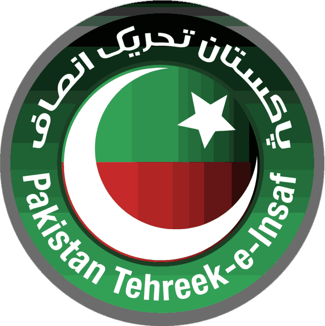 Prime Minister Speaks To Imran Khan, Chairperson Of Pakistan Tehreek-E-Insaf Party