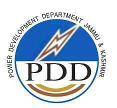 Finance Department and PDD review compensation issues in case of accidental deaths due to electrocution