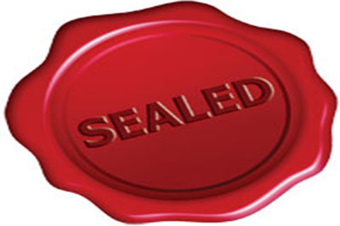 Canteen sealed at GB Pant Hospital for selling 'unhygienic food'.