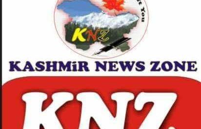 Surprise checking, frisking intensified in Srinagar, parts of Valley