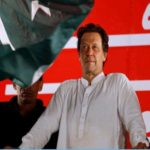 Will Enter Into Talks With Neighbours To Bring Peace In Pak:Imran