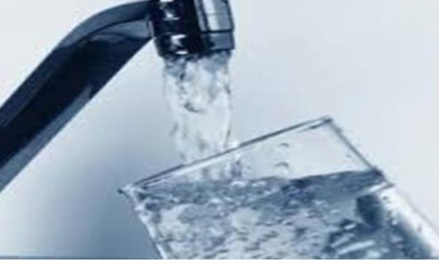 Govt healthcare institutions lack pure water facilities, 'Visitors fear water borne aliments