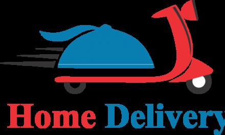 Mission Zero Footfall next goal,ARTO Ganderbal Kick Started home delivery in MVD