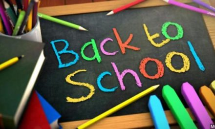 Schools to open tomorrow as per schedule : DSEK