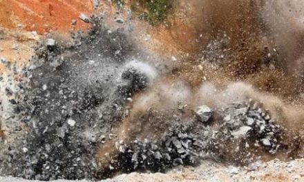 Boy killed, four others injured in mysterious blast in Shopian