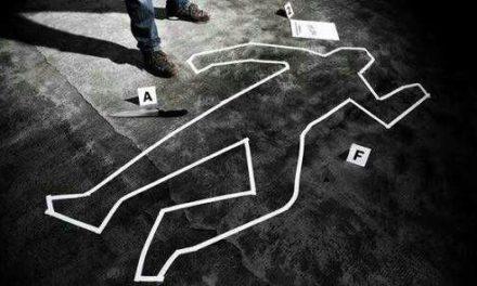 Poonch man shot dead in Saudi Arabia, family seeks Sushma Swaraj's help to bring body home