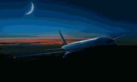 Night flights at Srinagar Airport begin Aug 10