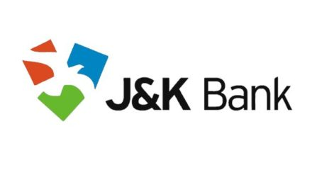 JK Bank chairman announces cash award for six security guards, driver for foiling bank loot