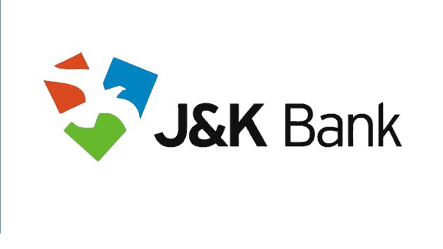 J&K Bank among 5 toppers in digital payment transactions