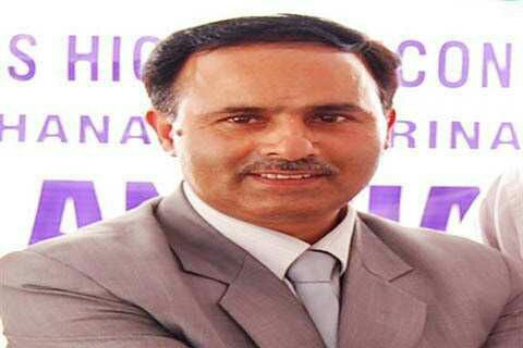 No teacher will be allowed to work in Zonal Offices: DSEK Dr. G.N. Itoo