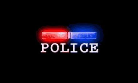 Ganderbal police detains another accused involved in Manasbal park blast under PSA
