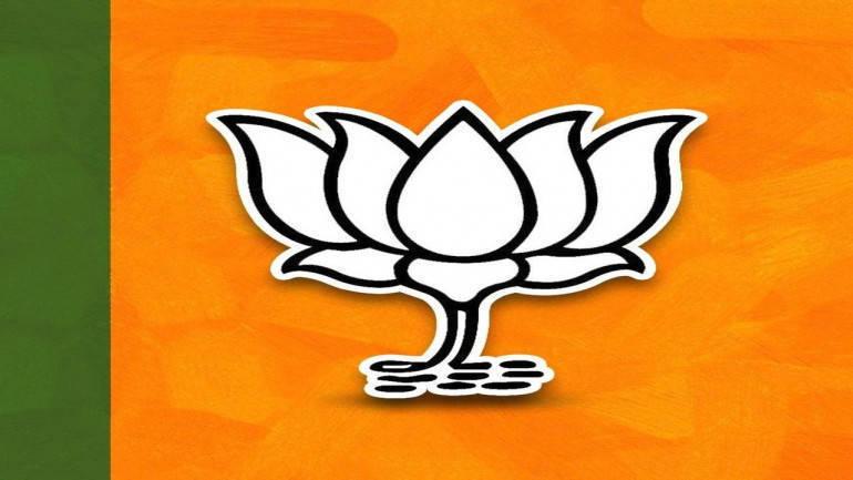 PDP has lost credibility in J&K: BJP