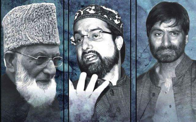 Funeral prayers in Absentia for martyrs on Sunday after Zuhr prayers, shutdown on Aug 5-6: JRL