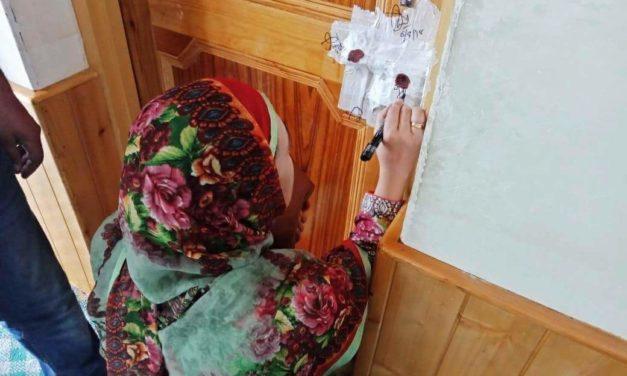 DHSK seals illegally running clinic at Khanmoh, Srinagar