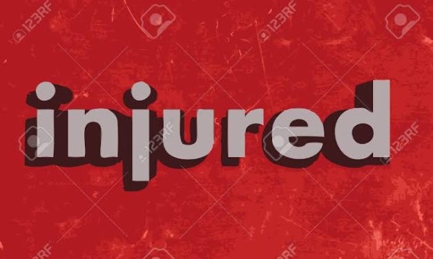 Youth injured as forces resort to aerial firing at Rawalpora
