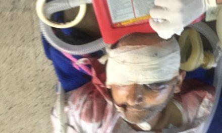 Awantipora Incident: Civilian succumbs after injured in grenade attack