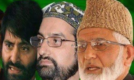 JRL reiterates shutdown call on Aug 30, 31