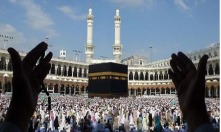 Tral Hajj pilgrim dies of cardiac arrest in Makkah