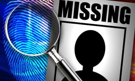 B.Tech student goes missing in Pulwama, family urges him to return