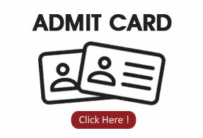 KU: Admit Cards for UG 1st Semester REGULAR / FRESH PRIVATE (Batch 2018) Examination