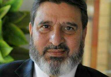 NC-PDP tie up for Govt formation to defend article 35-A, fight communal forces a welcome move: Altaf Bukhari