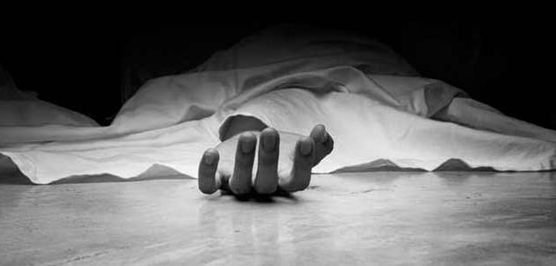 PDD lineman electrocuted to death in Central Kashmirs Budgam