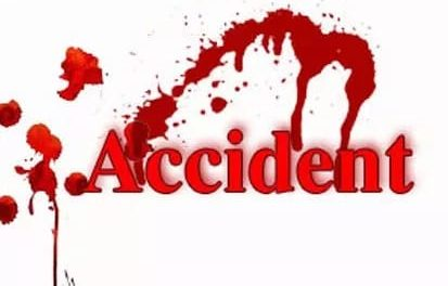 Deadly road accident claims 20 lives on Srinagar-Jammu highway