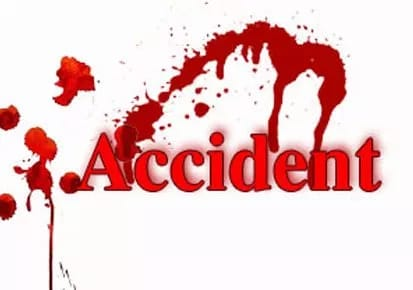 11 killed, 15 others injured as bus rolls down into gorge at Kishtwar