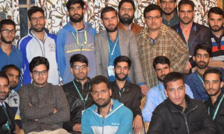 ISDP Organises Peace Conference on World Peace Day, Highlights Pathways of Peace