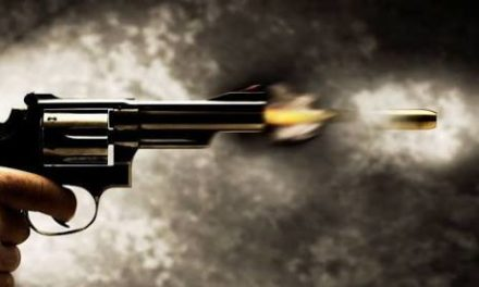 Civilian killed in firing during CASO in Noorbagh Qamarwari Srinagar.