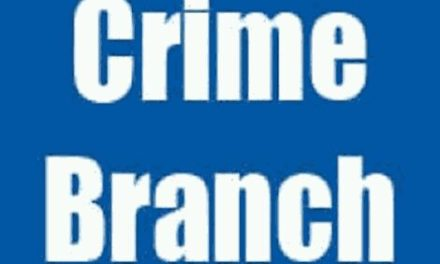 Crime Branch Kashmir books a fraudster, impersonating himself as a Minister
