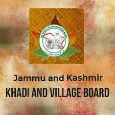 KVIB Selections: Probe panel to file report by Oct31