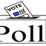Municipal Election-2018: Counting of votes tomorrow