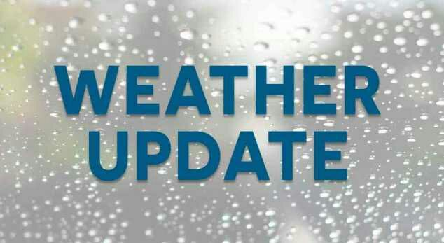 Weather Update: Snowfall starts on upper reaches of Kashnir valley,heavy snow fall on mughal road in Pir ki Gali and Dubijan shopian.