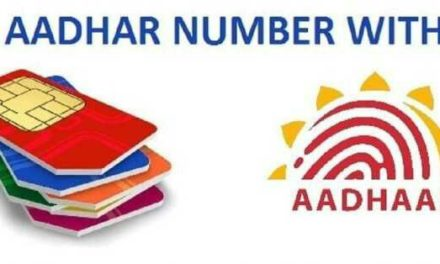 SIM cards issued through Aadhaar will not be disconnected, re-verification of mobile subscribers' KYC details to be optional: Government