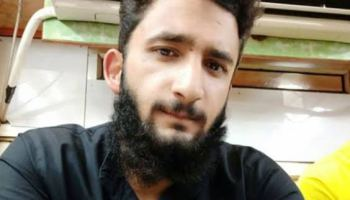 Distressed Family Of Missing Sharda University Student Seek His Whereabouts