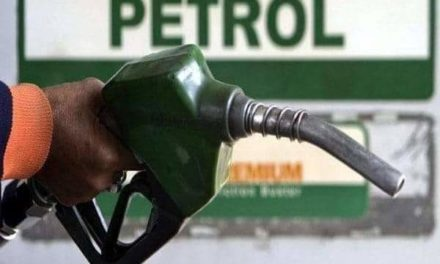 JK slashes tax on fuel; Petrol, Diesel cheaper by Rs 5 from midnight