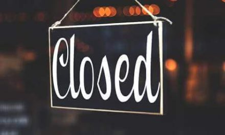 Schools, colleges to remain closed tomorrow in Bandipora district