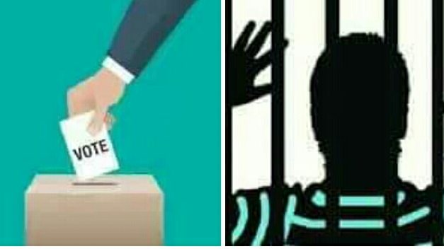 ULB Polls: Majority of pro-freedom leaders caged in Kashmir