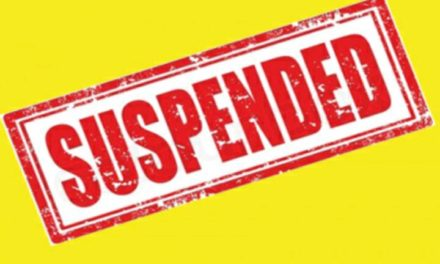 Class work to remain suspended at Kashmir University on Friday