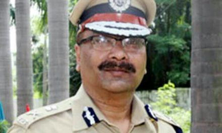 DGP sanctions welfare relief/loan over Rs.1.17 crore for 125 police personnel
